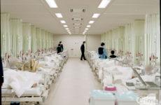 東日本成人矯正医療センター_人工透析1_鬼頭佑輔