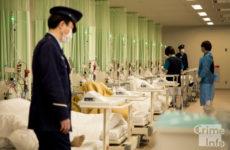 東日本成人矯正医療センター_人工透析_横山渚
